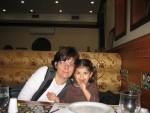 Lolipop resmi: Kebapcida anneyle